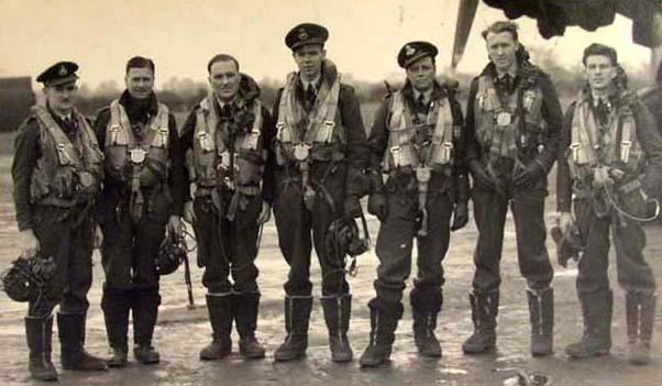 canadian forces in world war ii pdf