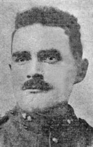 Francis Leland Murphy